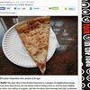 Maffei Pizza and Italian Catering thumb