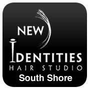 New Identities Hair Studio - South Shore