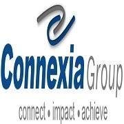 ConnexiaGroup