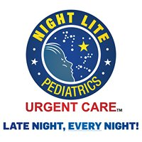 Night Lite Pediatrics - East Orlando
