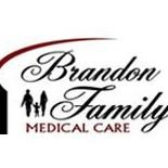 Brandon Family Medical Care