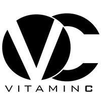 Vitamin C Nightlife