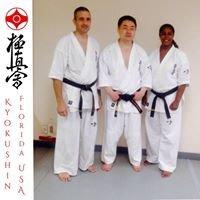 Kyokushin Karate of Florida, KKFL