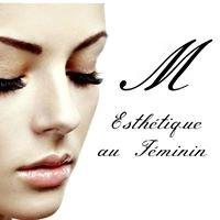 M Esthétique au Féminin