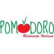 Pomodoro Ristorante Italiano