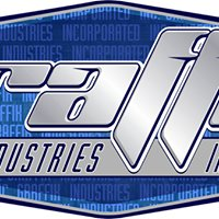 Graffik Industries Incorporated