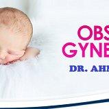 DR Alkhatib Ob-Gyn Consultation