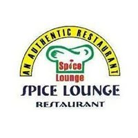 The Spice Lounge Restaurant