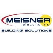 Meisner Electric, Inc