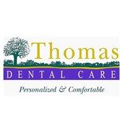 Thomas Dental Care