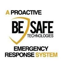 BeSafe Technologies