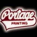 Portage Printing