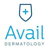 Avail Dermatology