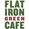Flatiron Green Cafe