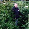 Ripponden Christmas Tree Farm