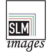 SLM Images