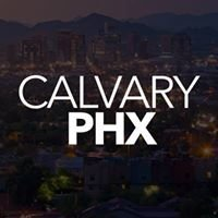 Calvary PHX