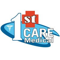 1st Care Medical