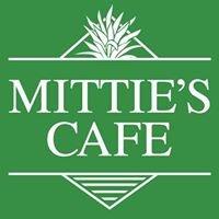 Mitties Cafe