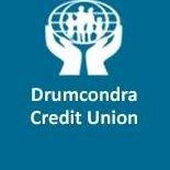 Drumcondra Credit Union