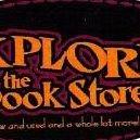 Explore! The Book Store