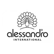 Alessandro International - Portugal