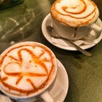 Caffe Di Siena