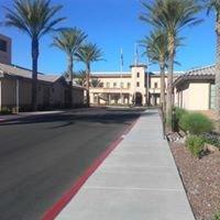 Arizona State Veterans Home