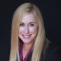 Tobi Pomerance - Atlanta Real Estate