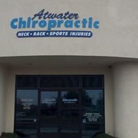 Atwater Chiropractic