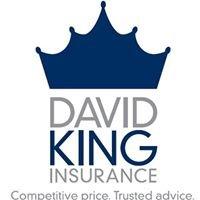 The David H. King Insurance Agency