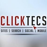 ClickTecs