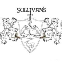 Sullivan's Public House