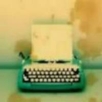 Jen Nixon- The Creative Writer Freelance Writing Service