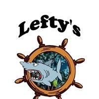 Lefty's Wings & Grill