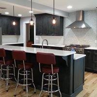 MKC Kitchen & Bath Center