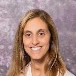 Women's Wellness & Gynecology