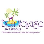 Bon Voyage by Barbour