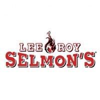 Lee Roy Selmons