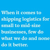 Worldwide Express Logistics