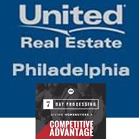 United Real Estate - Philadelphia