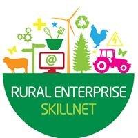 Rural Enterprise Skillnet