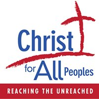 Christ for All Peoples