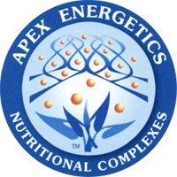 Apex Energetics Northern California