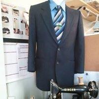 Preciado's Tailor Shop