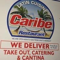 Caribe Cafe Restaurant