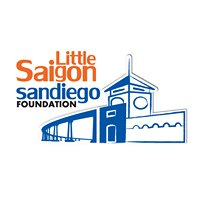 The Little Saigon Foundation of San Diego