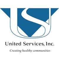 United Services of Connecticut