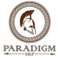 Paradigm SRP