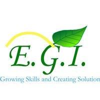 Empowering Gardens, Inc.